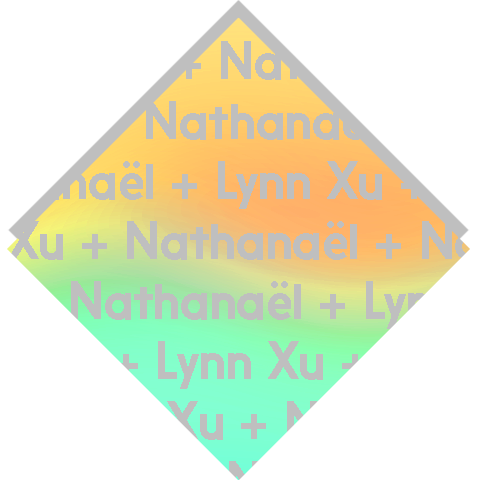 Natxudiamond